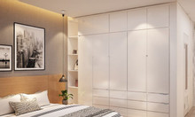 Nội thất phòng ngủ hiện đại - thiết kế nội thất phòng ngủ