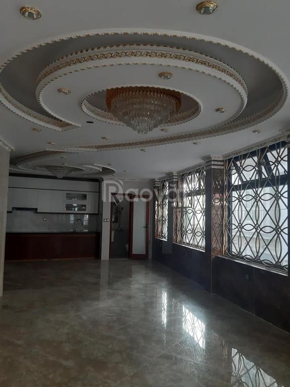 Bán nhà hường Bồ Đề, Long Biên, kinh doanh (ảnh 3)