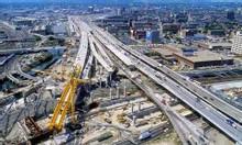 Liên thông đại học, VB2 chính quy ngành xây dựng tại Quận 6
