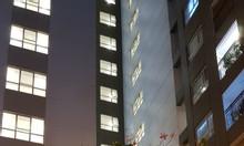 Bán căn hộ Novaland 2PN khu Richstar đầy đủ nội thất, có HĐMB giá 3 tỷ