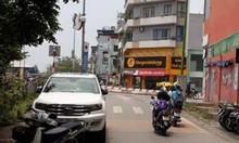 Mặt phố Kim Đồng 70M Mt 7m, 10.2 tỷ