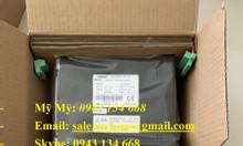 AC Servo Dorna EPS-B1-0D75AA-A00
