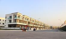 Chỉ từ 20tr/m2 sở hữu căn nhà phố cuối cùng tại Centa City Bắc Ninh