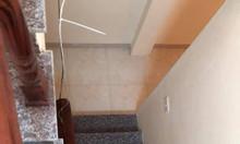Bán nhà sinh lời 40tr/tháng phố Kim Ngưu, 46m x 6 tầng giá 5.5 tỷ
