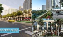 Dự án mới của Hưng Thịnh tại Xuyên Mộc, Hồ Tràm, Vũng Tàu