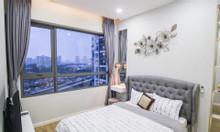 Bán hoặc cho thuê căn hộ Masteri An Phú, Q2, 2PN, 70M2, nội thất