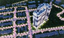 Chỉ từ 27 triệu/m2 sở hữu căn hộ 5 sao tại Trung tâm TP.Thủ Dầu Một