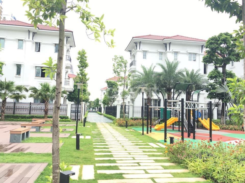 Bán biệt thự đơn lập dự án Embassy Garden 238m giá tốt 0904718336