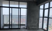 Giao bán căn 3 PN 125m2 ở chung cư newskyline Văn Quán
