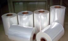 Hưng Thịnh cung cấp màng co POF đầy đủ kích thước | 0972 998 132