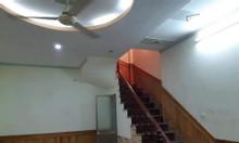 Cần bán nhà Phố Minh Khai 5 tầng giá 3.5 tỷ
