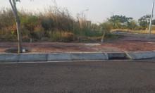 Bán lô đất F3-XX T&T Long Hậu giá 1,240 tỷ, DtT 5m x 20m