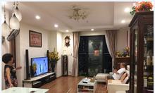Bán nhà 43m2 phố Tôn Đức Thắng, nhà đẹp ở ngay, 5tầng giá 3,65 tỷ