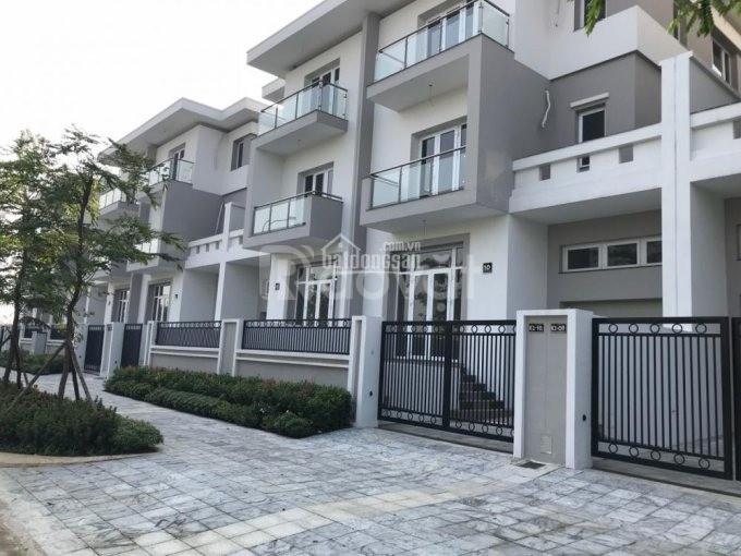 Biệt thự khu K ciputra xuất ngoại giao giá tốt 0904718336