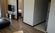 Cho thuê chung cư Vov Mễ Trì, Nam Từ Liêm 70m2 2PN, 2WC, thoáng mát