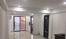 Cho thuê căn hộ cao cấp đường 2/9 trung tâm Hải Châu