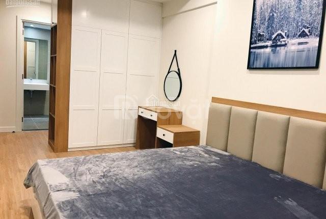 Chuyển nhà mặt đất cần bán cắt lỗ căn hộ 88m2 tại Tràng An complex