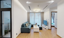 Dự án cho thuê chung cư Imperia Garden 2PN