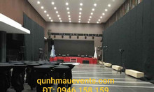 Sản xuất cung cấp màn sao sân khấu toàn quốc