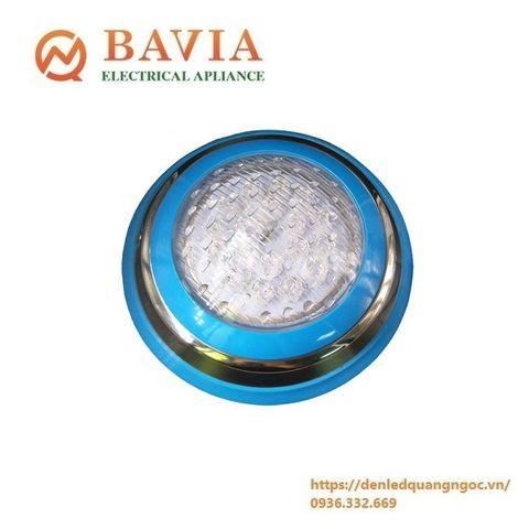 Đèn âm nước hồ bơi BAVIA UG823121