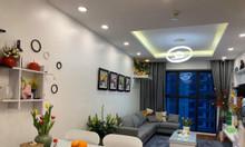 CC bán căn hộ Goldmark City 136 Hồ Tùng Mậu, 83m 2PN full đồ đẹp sđcc