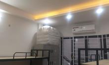 Bán nhà kinh doanh phòng trọ Hoàng Mai 5 tầng giá 3.05 tỷ