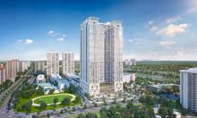 The ZEI mở bán tầng view đẹp, tặng nội thất 180tr, trừ thêm 51 triệu