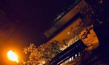 Phân lô Xã Đàn 45m2, trung tâm Đống Đa ngõ 5m