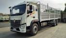 Thaco Auman C240 thùng dài 9m5 - Euro IV (ảnh 6)