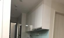Cho thuê căn hộ Goldseason 2 PN full nội thất giá rẻ
