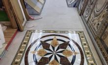 Gạch thảm gạch lát nền