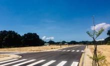 Đất nền liền kề thủ phủ Resort Bãi Dài sắp ra mắt