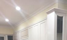 Bán gấp căn hộ 2PN chung cư B3 Nam Trung Yên