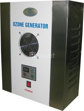 Máy ozone Generator Z-8