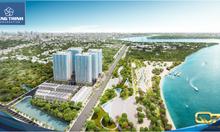 Bán nhanh căn 2 phòng ngủ Q7 Saigon, giá 2 tỷ, tiện ích cao cấp