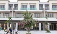 Cần bán căn ShopHouse, trục đường chính KĐT CentaCity Bắc Ninh