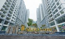 Cho thuê căn hộ chung cư Imperia Garden full đồ giá rẻ