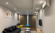 Cho thuê căn hộ homestay Hạ Long full nội thất 1 giường đôi