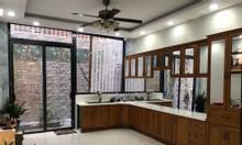 Bán nhà đẹp trong khu dân cư Nam Long, Phú Thuận, Q7