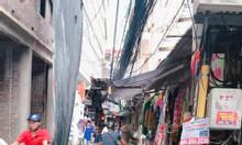 Cần bán gấp đất 50m2 ngõ chợ tại Yên Hòa, Cầu Giấy