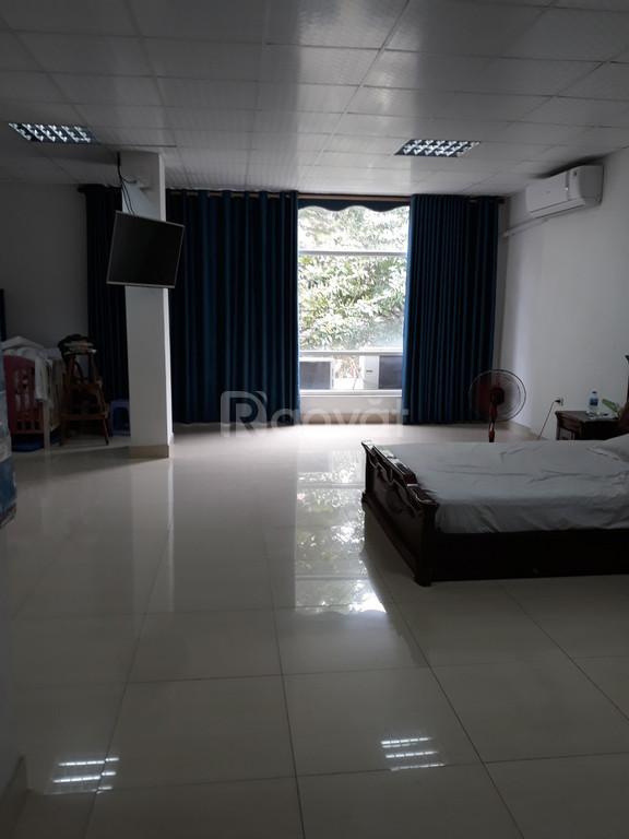 Cho thuê nhà riêng tại Bắc Từ Liêm, thoáng đẹp 50tr, 0988095174