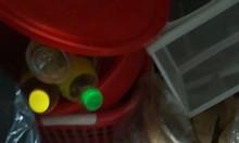 E còn 20 con su quấn full 4 vòng sọc dày màu tốt u15-2x