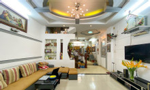 Nhà Hoàng Hoa Thám, Phú Nhuận, 4 tấm, giá đẹp 6.9 tỷ
