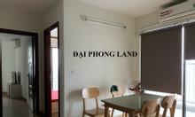Cần cho thuê căn hộ tại chung cư West Point với 2PN, nội thất full