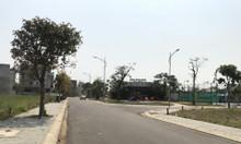 Bán đất dự án Nghĩa Hành New Center
