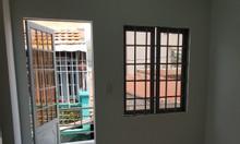 Bán nhà 1 trệt 1 lầu hẻm 276 Thống Nhất thông Nguyễn Văn Lượng