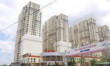 Cho thuê căn hộ cao cấp tại Era Town, full nội thất, giá tốt