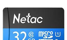 Bán gấp lô ổ cứng SSD Netac 120GB 128GB 160GB giá chỉ từ 430k