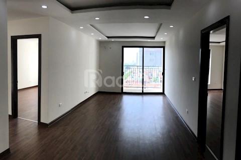 Bán gấp căn hộ 83m2, nguyên bản, An Bình City, tầng 20