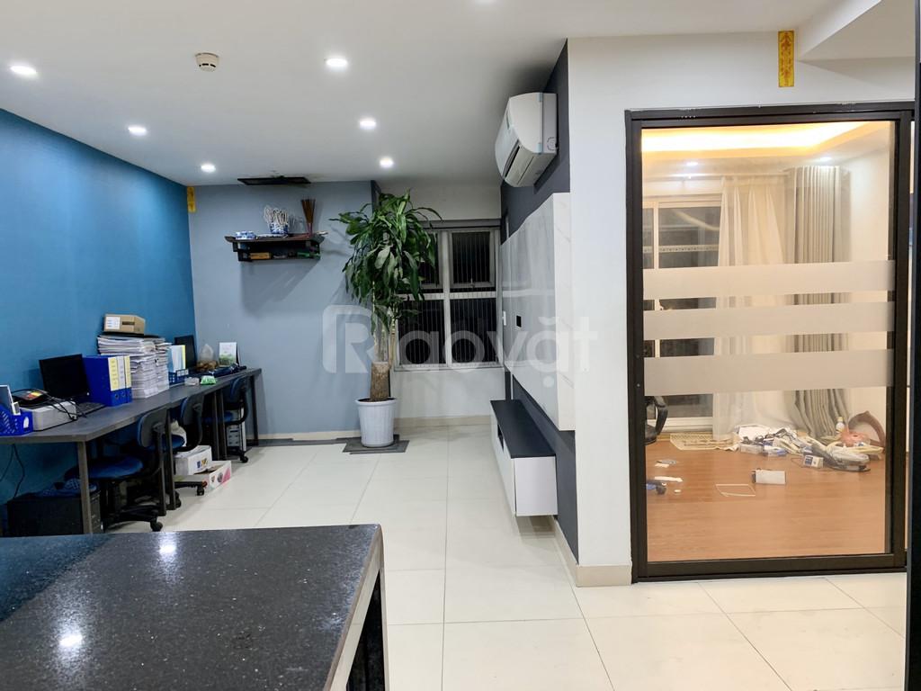 Bán gấp căn hộ 2PN chung cư Eco Green City